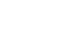 MARKHAM DEVELOPMENT COMPANY